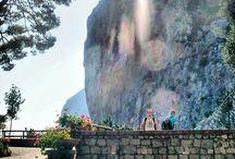 La mia Italia <3 luoghi meravigliosi