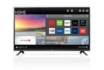 Best TV devices / Choose the best from among TV devices. We will help you choose the best tv unit.