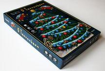 Weihnachtsgeschenke (Sammlung)