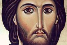 Ortodox Icons