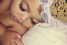 Cute Babies - Plans
