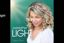Judyaesther