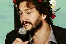.:Hannibal:.