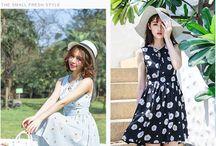 Taobao Fashion