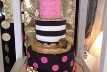 2015 ideas for Wedding Cake Trends / Wedding Cake Ideas