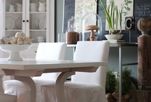 Design Board for Fl home / Decorating our new home @ No Minimalist Here / by No Minimalist Here