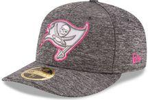 Hat Shop / #NFLKnit #NFLHat