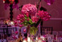 Pretty Pink / by Graysen Harrell