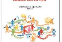 Entorns personals d'aprenentatge (EPA)