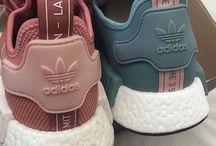 shoes/heels/sandals