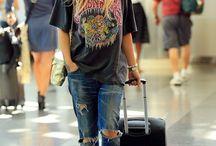 °• Rita Ora Style •°