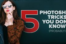 Tips photoshop