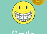 IYL Smile / If you like Smile by Reina Telgemeier, you might like these books