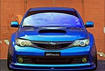 car_SUBARU