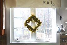 Kitchen Design / by Kel Wallace