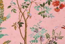 Divine Wallpapers
