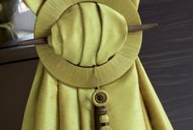 Tiebacks & Key Tassle Inspiration / Beautiful tiebacks grace palaces & castles around the world. Here are some of our favourites that offer sumptuous traditional styles along with emerging courture trends.