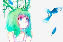 Special vocaloid <3 s2