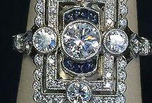 Yewelary