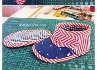Pa coser / by Mini Menéndez