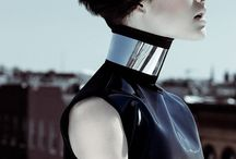 FASHION_Futuristic
