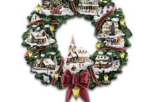 Cool Christmas Decorations Ideas
