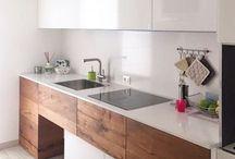 cozinhas/armarios