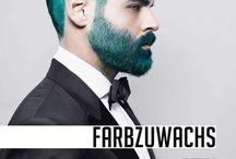 amazing men's looks