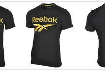 Sports & Leisure / Sporting Goods and Apparel!
