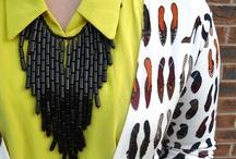 Jewellery making / by Alysha Pisano