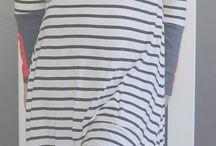 Kleid Toni