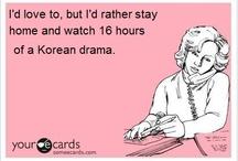 korean d