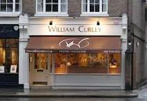 William Curley Gift Vouchers and Classes / Learn some new skills from the William Curley professionals...