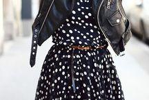 Fashion & Streetwear