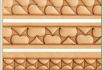 leather_carving