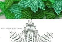 hogar crochet