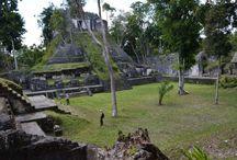 NAKUM - Guatemala