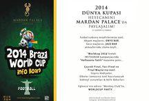World Cup 2014 Brazil / World Cup 2014 Brazil