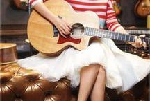 Taylor Swift / ❤️❤️❤️