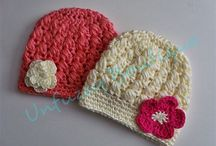 Crochet for Grannee