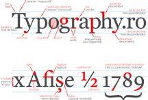 Анатомія літери