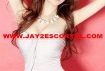 Escort girl in  kuala lumpur / jay2escortkl provides incall as well as outcall escort service in Kuala Lumpur malaysia.We offers high class independent  female escorts,escort agancy malaysia,Escort girl in  kuala lumpur,malaysia escort girl,escort girl kl.