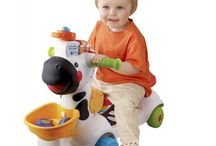 Best Toys / Buy Kids Toys Online at lowest prices on Happy Roar