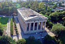 Athens / Athens, vice, visitor, secret Athens, Athens tips, travel information travel tips, summer  Athens, winter  Athens, autumn Athens, spring Athens, Greece, capital, mediterranean, sea, city, city vibe