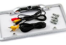 Electronics - Car Electronics