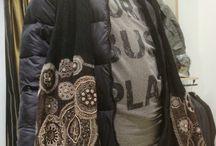 premaman pratesi menonove collezione autunno inverno 2014-2015 / Jeans Premaman online a casa tua Indossa i tuoi jeans preferiti anche in gravidanza. La crescita del pancione non sarà più un problema. Nessun fastidio sotto la pancia indossando i Jeans Premaman elasticizzati e comodissimi di Mamajeans: Vestibilità Skinny, Regular, Boyfriend