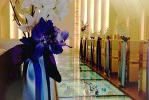 ホテル国際21店 / たくさんの写真に、夢を膨らませてください。 きっとHAPPYな結婚式が待っています。