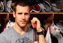 greatest sport in the world / Hockeyyyyy. Hockey men, hockey shirts, hockey teams, hockey hockey hockey!