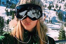 ❤ Winter ❤