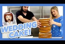 cake recipes.
